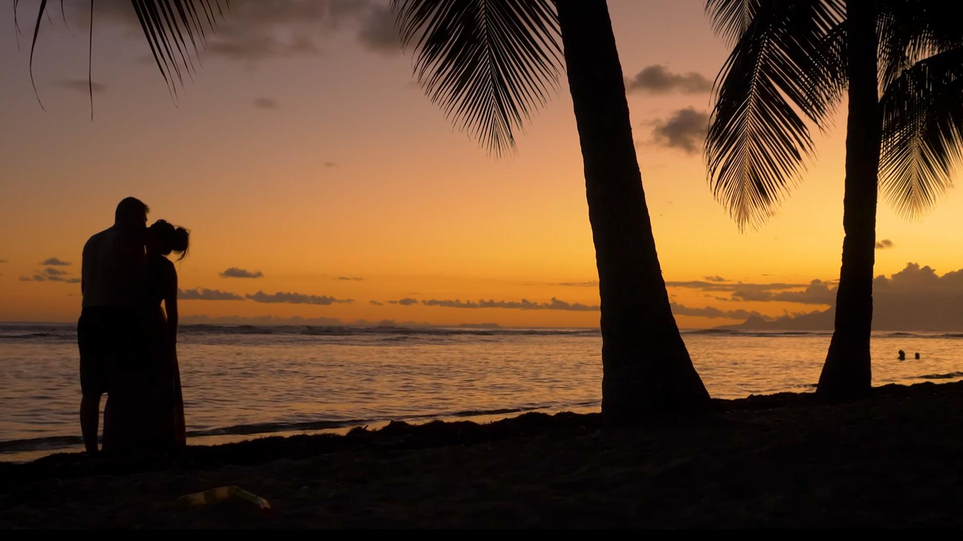 La Guadeloupe – Une histoire inoubliable